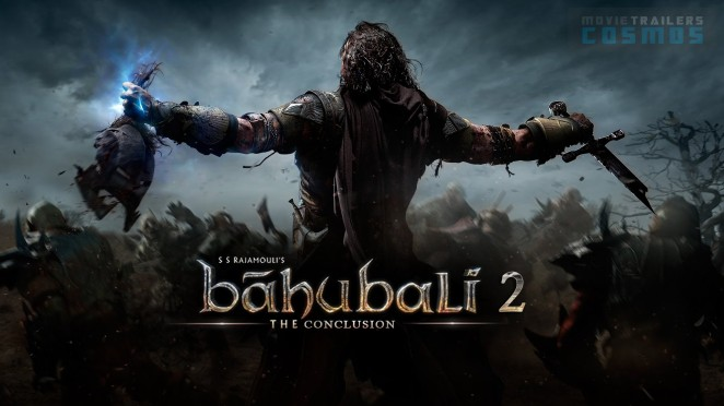 full-4k-baahubali-2-the-conclusion-fanma